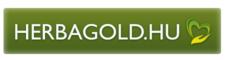 Banknote Kft. -  Herbagold Webáruház