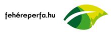 Fehéreperfa.hu Webáruház