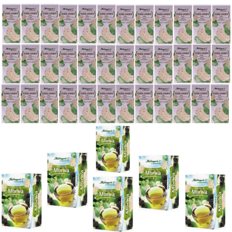 Szuper csomag - napi 3 tabletta