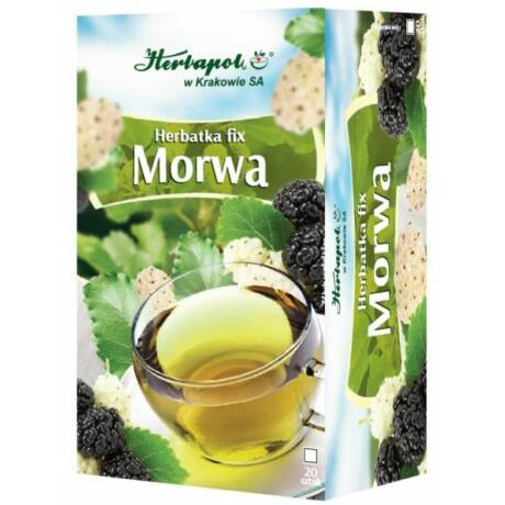 eperfa-level-tea