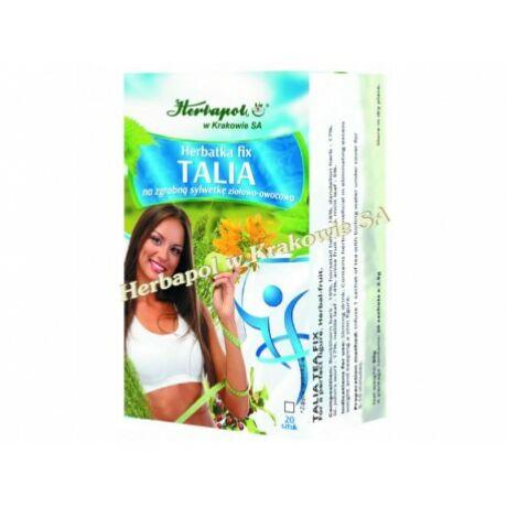 talia-tea